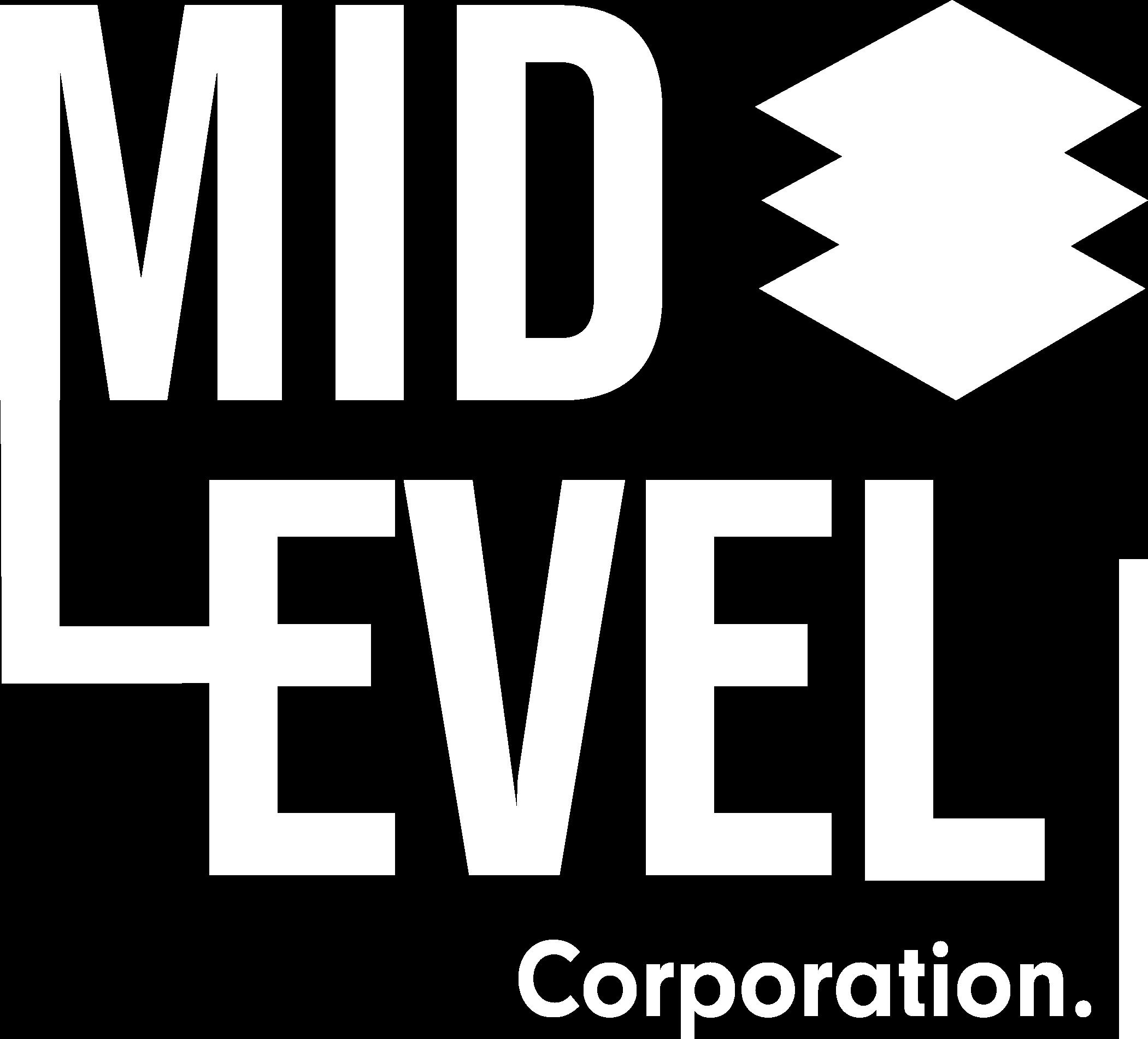 MIDLEVEL